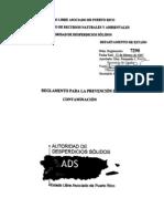 Reglamento_Prevencion_Contaminacion