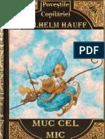 W.Hauff - Muc Cel Mic