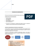 Direito Processual Civil II - José Mário (Reparado)