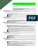 SAP Preguntas MM Examen Certificacion