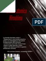 bomba atomica hiroshima.