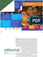 Revista CDIA Observa Nº 1