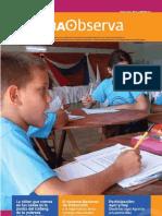 Revista CDIA Observa Nº 2