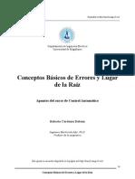 2.-_Errores_y_lugar_de_la_raiz_73583