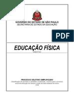 EducaçãoFísica_Final_210x270mm_CG_211108 (1)