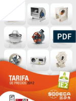 TF01_tarifa_2012ES