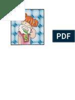 Cartel de DientesDoc1