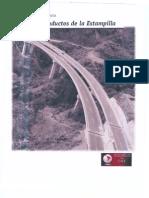 Proyecto Viaducto de La a