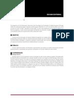 Design Editorial[1]