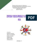 CUADERNILLO DE SEMINARIO modificado.doc