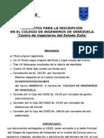 requisitos-civ (1)