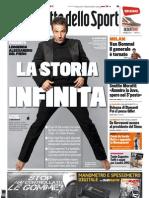 Gazzetta 20120413 Alex