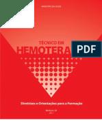 livro_hemoterapia