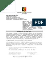 08716_11_Decisao_kantunes_AC1-TC.pdf