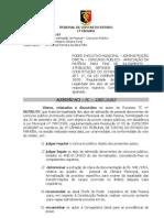 06700_07_Decisao_gmelo_AC1-TC.pdf