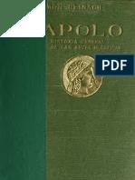 apolohistoriagen00rein