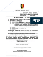 02400_12_Decisao_mquerino_AC1-TC.pdf