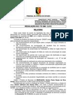 07204_09_Decisao_mquerino_RC1-TC.pdf