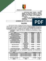 06257_10_Decisao_mquerino_AC1-TC.pdf