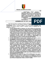 06979_11_Decisao_mquerino_AC1-TC.pdf