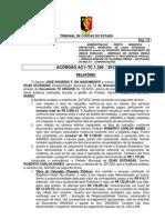 02207_08_Decisao_mquerino_AC1-TC.pdf