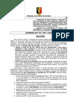 11221_09_Decisao_mquerino_AC1-TC.pdf