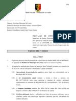 03906_11_Decisao_rredoval_PPL-TC.pdf