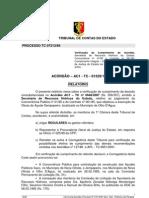 Proc_07213_85_ac1_0721385_sec_rec_hidricos_da_pb.doc.pdf