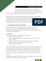 formularios-acessiveis