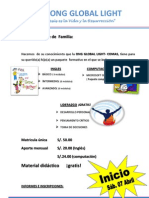 CARTA_DE_PRESENTACION[1]