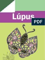 Lupus _SBR