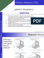 06-Perspectivas_4Edicao