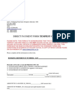 Direct Payment Form-Tempest Car Hire.pdf3