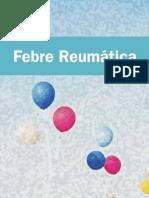 Febre_Reumatica_SBR
