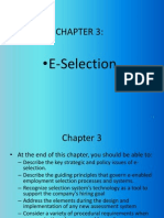 HRM543_Chapter3