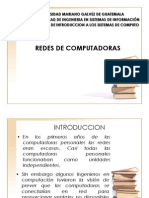 Presentacion_REDES