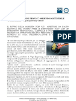 Intervento Su Auto Elettriche e Impianti Di Ricarica