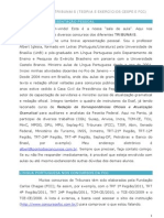 aula0_portugues_Tribunais_20181