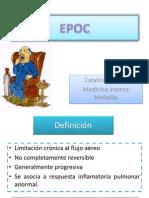 EPOC disertacion