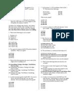 Of pdf principles accounts