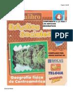 SOCIALES4o.COMPONENTEILavidaylosespacios1-18