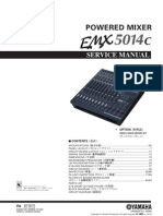 Yamaha_EMX5014C_sm