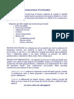 restauraciones_provisionales
