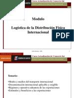 Modulo 5 Logisticapara imprimir