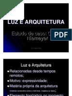 5_Luz_e_Arquitetura