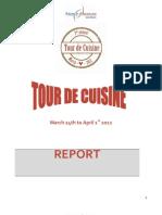 Tour de Cuisine-reported_05.30.12