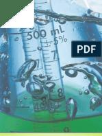 FOLDER NanofactorePeptideos2011