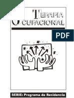 Terapia_Ocupacional