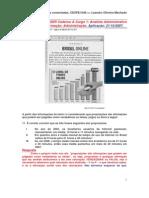UnB.pdf Comentada