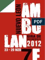 7.PM NuevoLeon Web